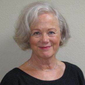Ellen Byrne, CMT, SEP