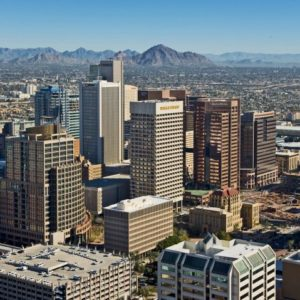 phoenix-arizona-metropolitan-sprawl-desert_dezeen_hero1-852x479