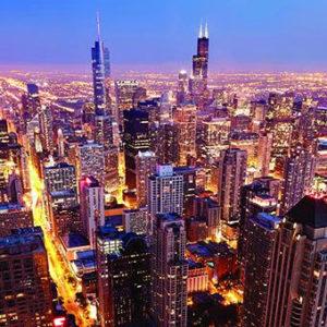 urban-chicago-spotlight