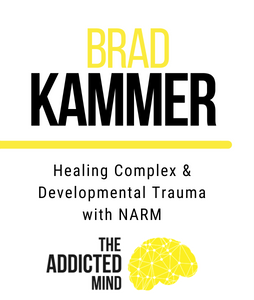 Episode-44-Brad-Kammer-1
