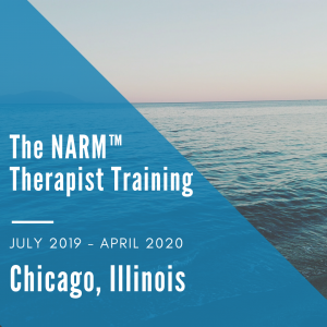 2019-2020 Chicago NARM Therapist Training