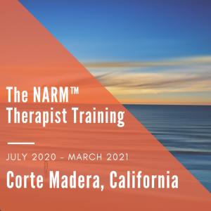 Bay Area 2020-2021 NARM Practitioner Training