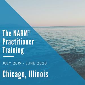 Copy of 2020 Phoenix NARM Therapist Training (1)
