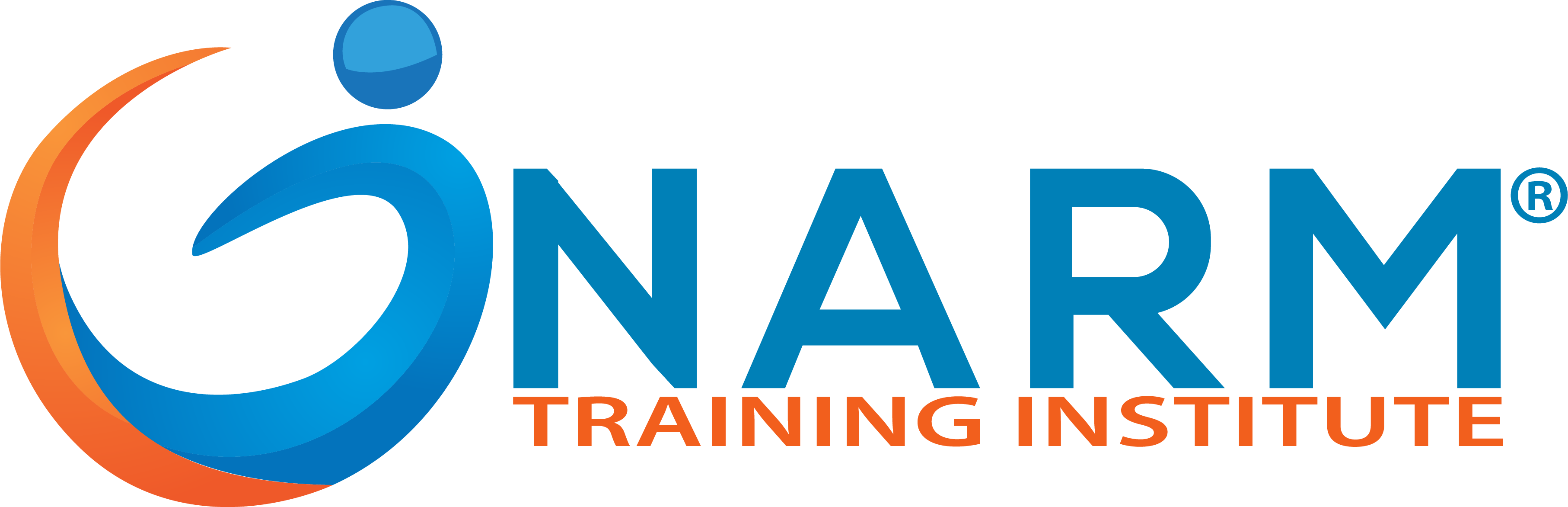 NARM Training Institute