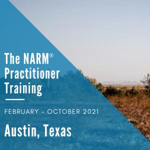 Copy of 2020 Phoenix NARM Therapist Training (3)