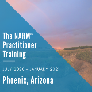 Copy of 2020 Phoenix NARM Therapist Training (5)