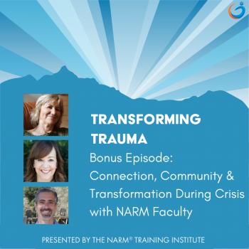 Transforming Trauma Headshots (11)