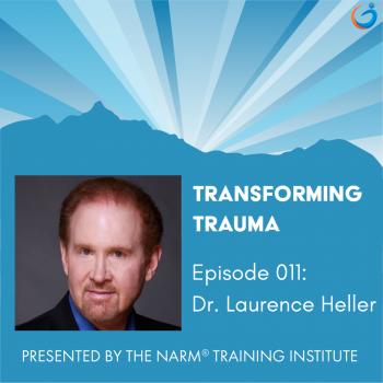 Transforming Trauma Headshots (13)