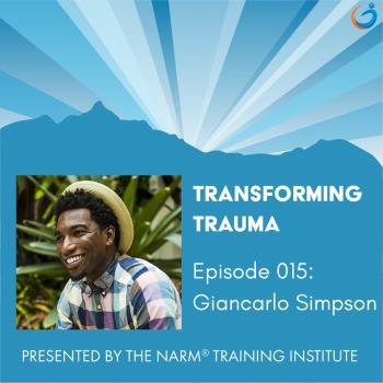 Transforming Trauma Headshots (17)