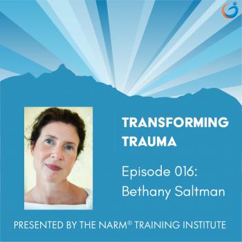 Transforming Trauma Headshots (19)