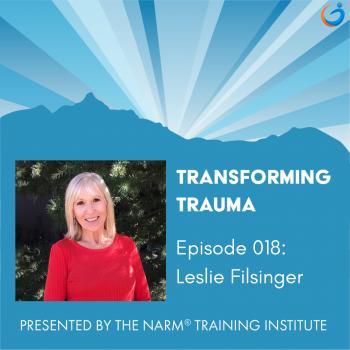 Transforming Trauma Headshots (2)