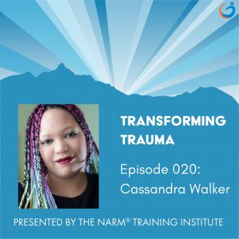Transforming Trauma Headshots (12)