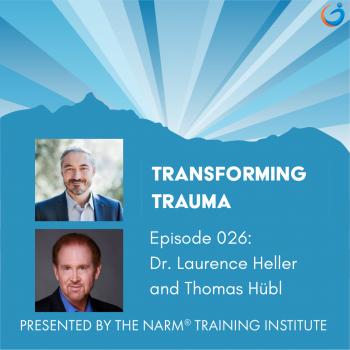 Transforming Trauma Headshots (25)