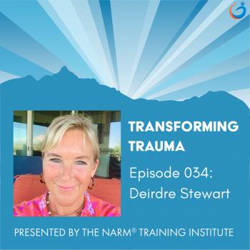 Transforming Trauma Headshots (30)