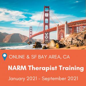 Therapist Training Location Tiles (1)