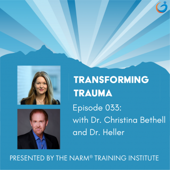 Transforming Trauma Headshots (33)
