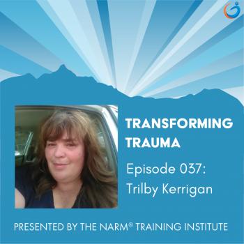 Transforming Trauma Headshots (34)
