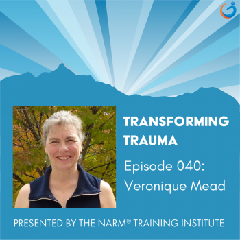 Transforming Trauma Headshots (3)