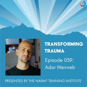 Transforming Trauma Headshots (35)