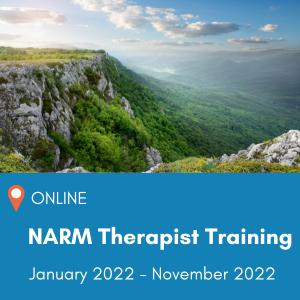 Copy of Therapist Training Location Tiles (2)