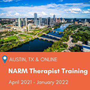 Copy of Therapist Training Location Tiles (4)