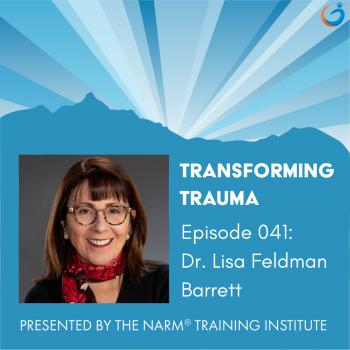 Transforming Trauma Headshots (37)