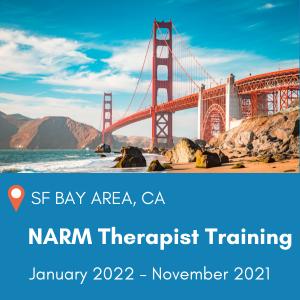 Copy of Therapist Training Location Tiles (5)