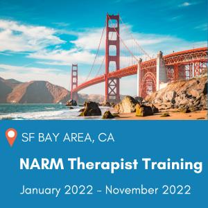 Copy of Therapist Training Location Tiles (7)