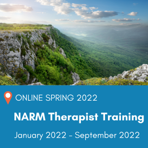 Copy of Therapist Training Location Tiles (9)