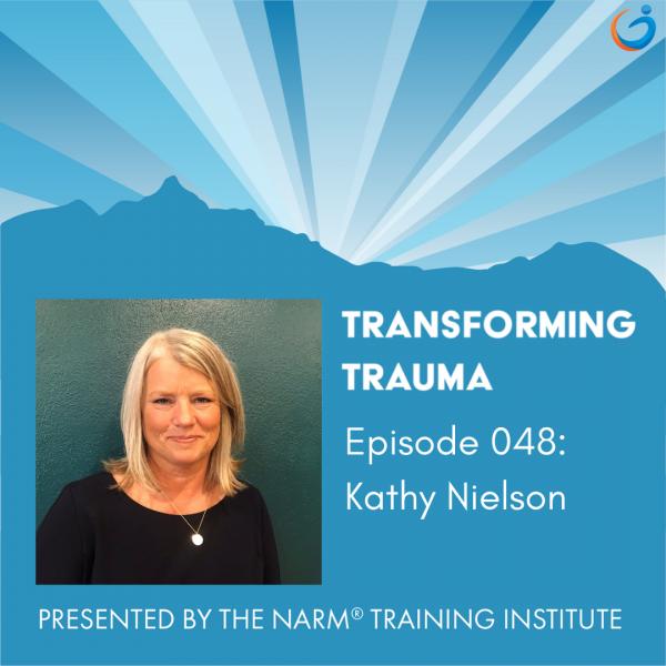 Transforming Trauma: Episode 048