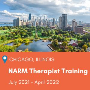 Copy of Therapist Training Location Tiles (11)