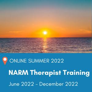 Copy of Therapist Training Location Tiles (12)