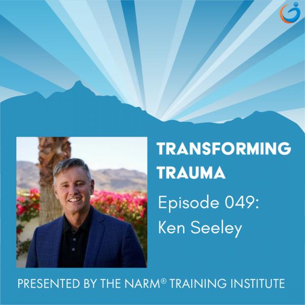 Transforming Trauma: Episode 049